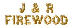 J&R Firewood